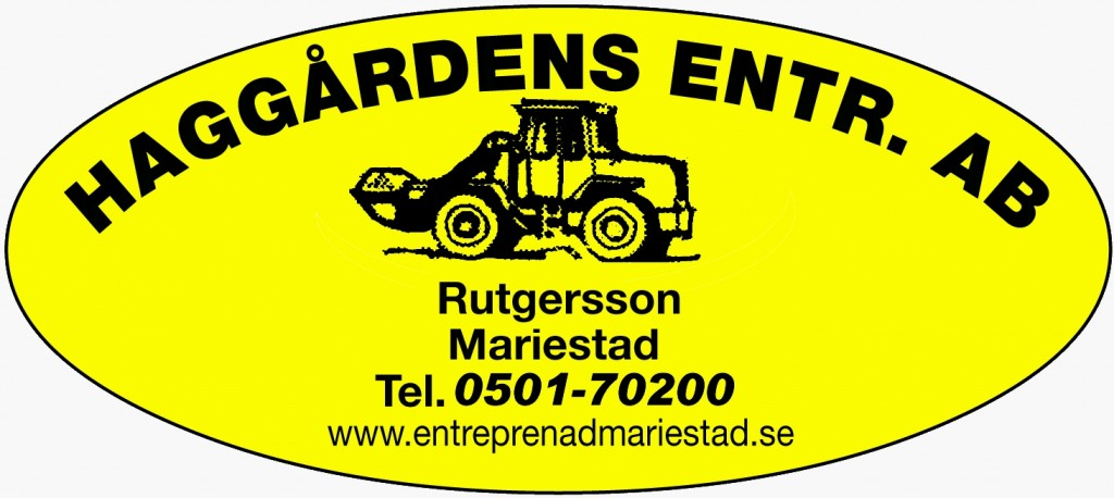 Haggarden