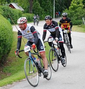 cykling_1