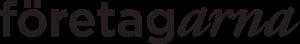 Företagarna_fore_logo_black