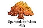 sparbankenalfa