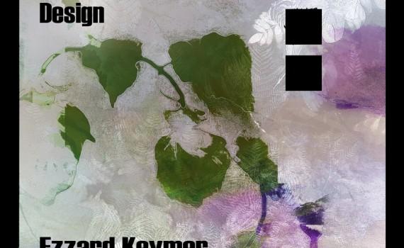 Ezzard Keymer