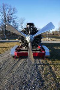 Kenneth-Zetterlund-Flygmotor1