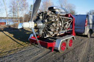 Kenneth-Zetterlund-Flygmotor2
