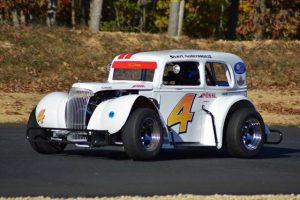 Legend cars_2