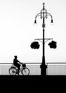 Dejan_cyklist