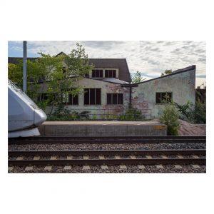 Dejan_tåg