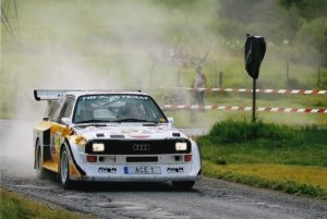 Audi_Anders Carlsson_S1